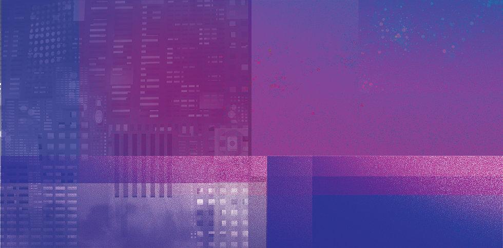 dls-header-simple-compressed.jpg