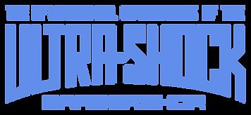 ultra-shock-logo-blue.png