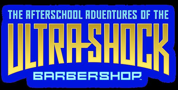ULTRASHOCK_PROMO-logo.png