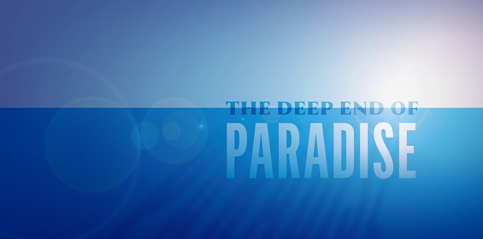 Deep-End-Paradise-TT-10162020-light.png