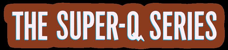 q-series-web-logo.png