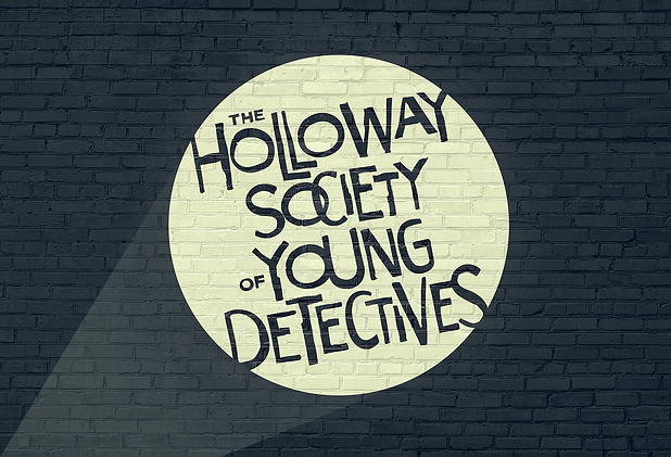 Holloway-project-detail-page.png