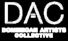 DAC - logo white T (1).png