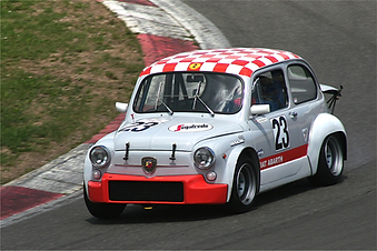 500 Abarth.png