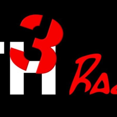 ABARTH RACE 3e Edition