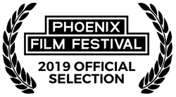 2019_PFF_Official_Selection_black
