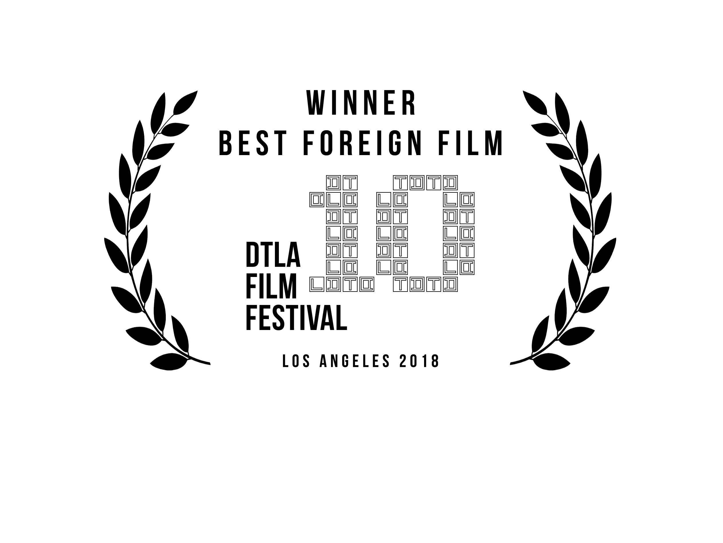 Best Foreign Film_Black_DTLAFF-WINNER-LA