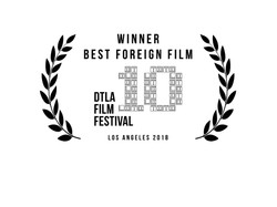 Best Foreign Film_Black_DTLAFF-WINNER-LA
