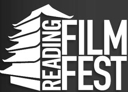 Reading%20Film%20Fest_edited_edited