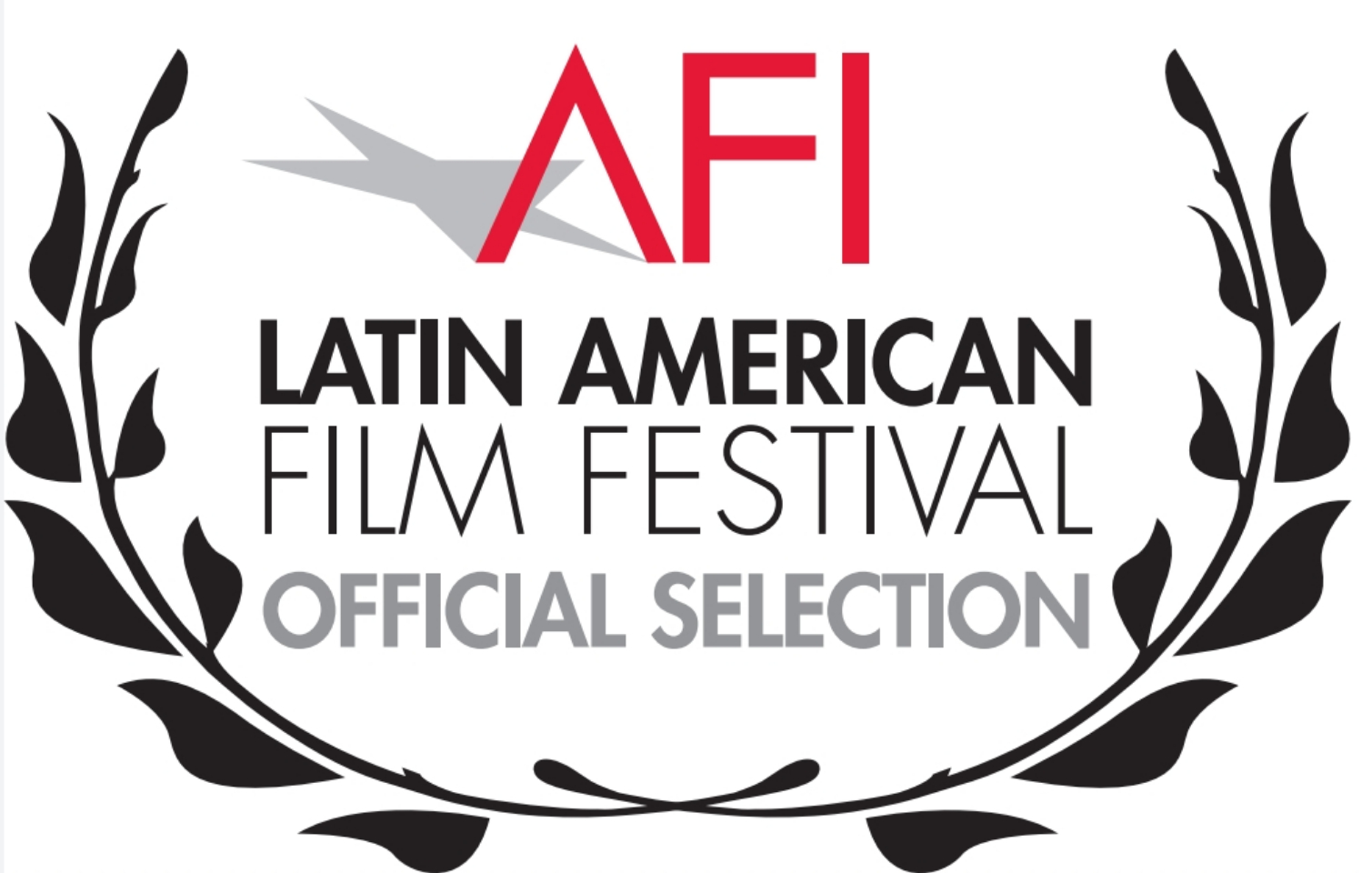 AFI 2019