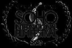 2020_OfficialSelection_SohoFilmFest_Blac