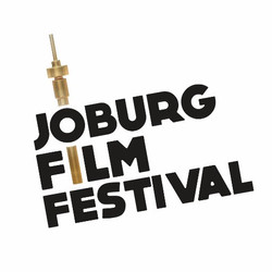 Joburg FF