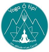 yoga o tipi.png
