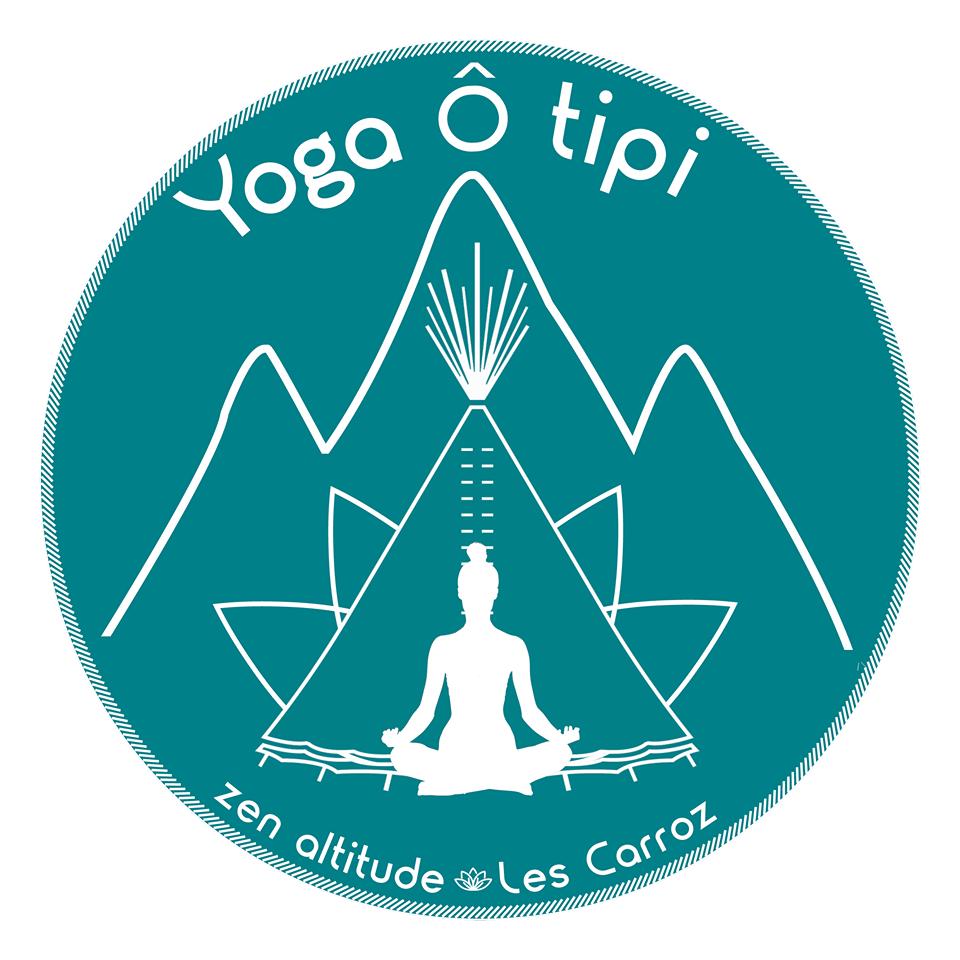 Yoga Ô Tipi