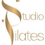 Logo-pilatesasallanches2.jpg
