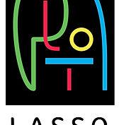 Logo Lasso du Plato HD.jpg