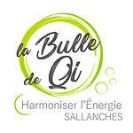 Logo la Bulle de Qi (cmjn)  aout 18.jpg