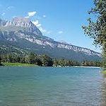 lac des ilettes.jpg