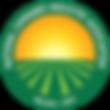NCIA Member Logo