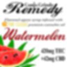 Remedy Watermelon