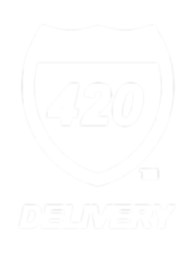 Highway 420 Delivery
