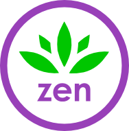 Zen Dispensary Medical Marijuana in Arizona