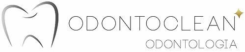 OdontoClean - Clínica Odontológica de Campins
