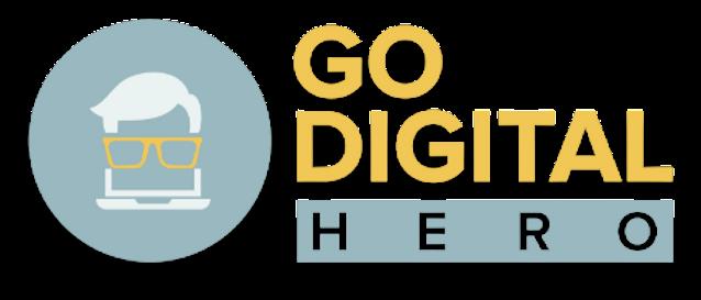 go digital hero logo.png