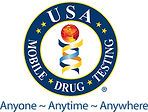 USAMDT Logo.png