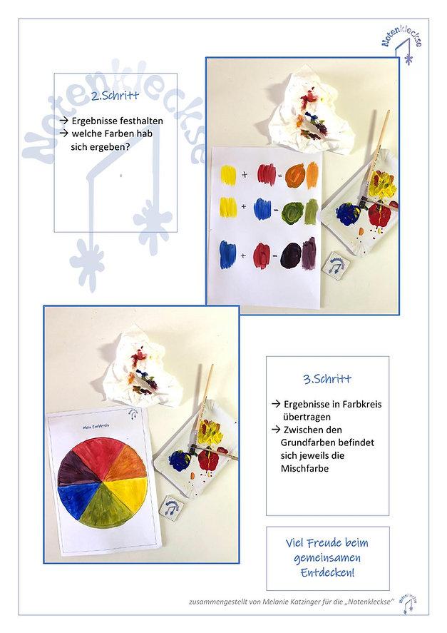 Der Farbkreis - NK Ersatzprogramm_000005
