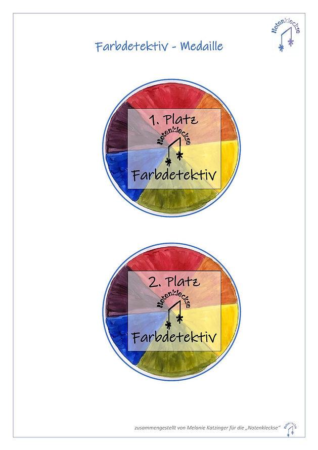Farbdedektive5.jpg