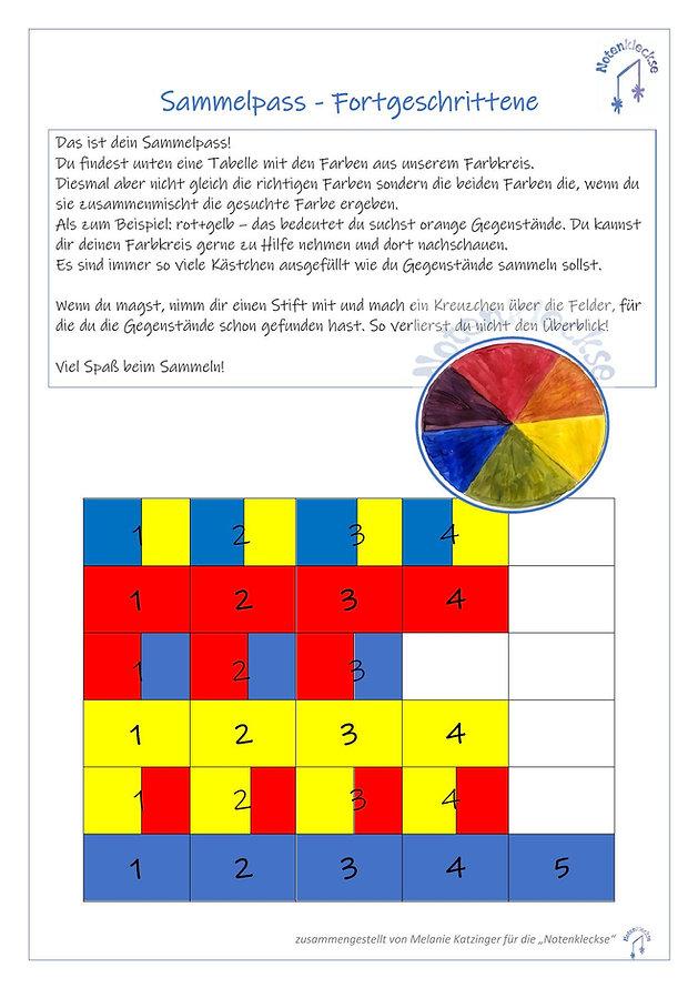 Farbdedektive_000004.jpg