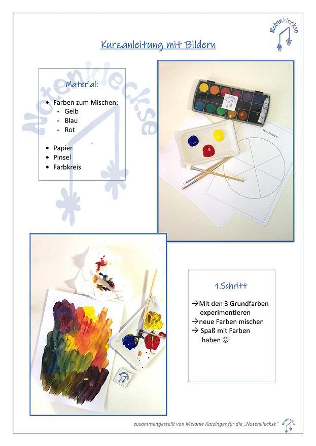 Der Farbkreis - NK Ersatzprogramm_000004