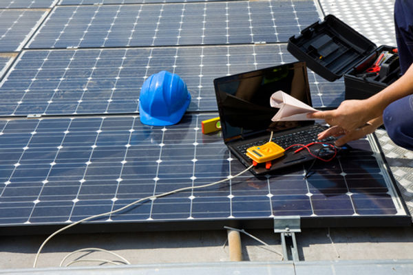 solar-panel-system-maintenance.jpg