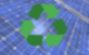 SolarPanelRecycling.png
