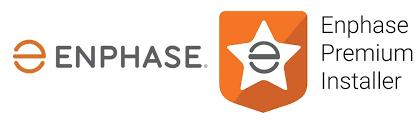 Enphase Premium Installer.png