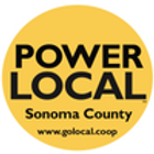 Power_Local_sml_thumbnail.png