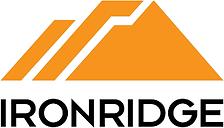 IronRidge.png