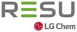 LG Chem-RESU.png
