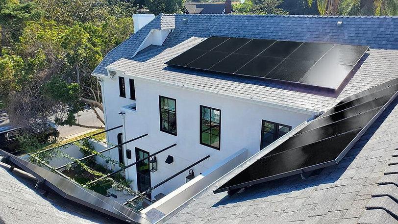 Prop Bros-Solaria solar image.jpg