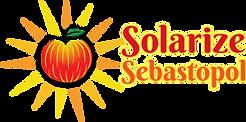 SolarSeb-Logo-lg2nb-300x149.png