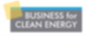 BCE-logo.png