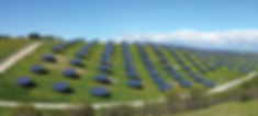 Copy of Pristine-Solar-project-cut-2.jpg