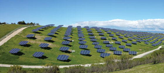 Copy of Pristine-Solar-project-cut-2.jpg
