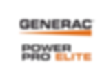 Generac PowerPro Elite.png