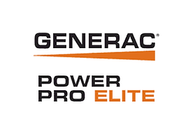 Generac PowerPro Elite.png