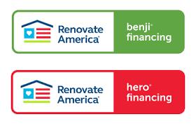 Renovate+PACE+Benji.png