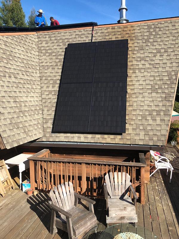 solaria brown shingle.jpg