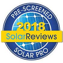 Solar Reviews.jpg
