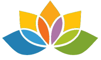 Lotus Flower from Logo_edited.png
